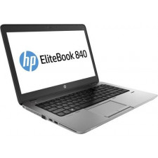 Laptop HP ELITEBOOK 840 G1 CORE I7 4600 8G SSD 160G FHD 1080