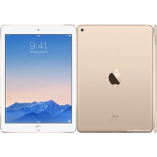 Ipad Air 2 16Gb/ 4G (99%)