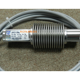 Loadcell HBM