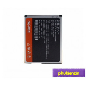 Pin Gionee Passion P2 GN705W, GN705T, GN818T