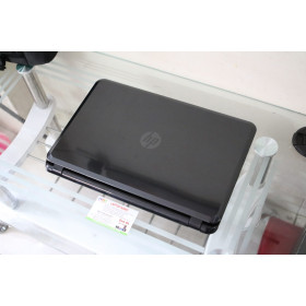 Laptop Hp Envy 15 Touchsmart Notebook Pc