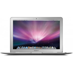 "Macbook Air 11.6"" 2015 - MJVM2 (New 100%)"
