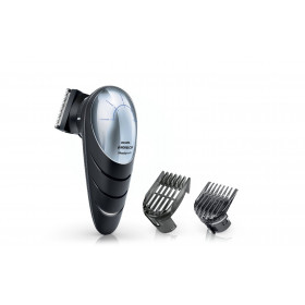 Tông đơ cắt tóc Philips Norelco QC5570-40 Do-It-Yourself Hair Clipper Plus